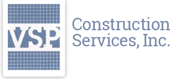VSP Construction Services, Inc.